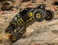 Follow King of the Hammers live on RACER.com