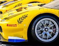 Taste of Motorsports adds March event in Arizona