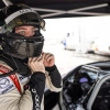 Mazda MX-5 Cup opens door that scoliosis closed for Gresham Wagner