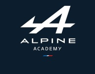 Three F2 drivers join five-strong Alpine academy