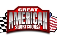 New West Coast short course off-road series launched