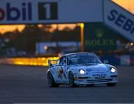 SVRA set for weekend Sebring SpeedTour