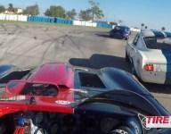 SVRA at Sebring: Handling vs horsepower