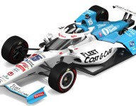 Rahal primary sponsorship in Texas to come from enduring RLL backer