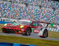 Pfaff Motorsports considering GTD Pro