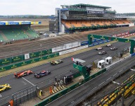 2021 Le Mans 24 entry list released
