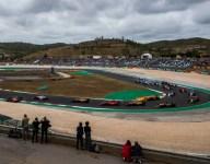 Portuguese GP contract confirmed; Baku to run behind closed doors