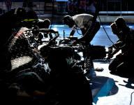 ELIAS: Mercedes' secret weapon for the F1 preseason