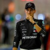 Mercedes has given George Russell 'no promises' over future