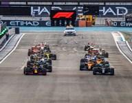 F1 team bosses see no major hurdles for sprint races