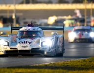 AXR's No. 48 entry to return with all-star line-up for IMSA endurance rounds