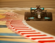 Wolff wary of 'more stumbling blocks' after Mercedes setback