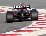 Honda ready to take fight to Mercedes with 'miraculous' new PU