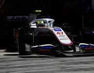 Haas to finalize 2021 F1 car at second race