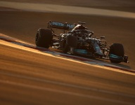 OPINION: Is this Mercedes' watershed moment?