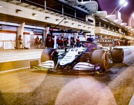 Demaison joins Williams as technical director