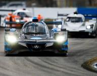 Wayne Taylor Racing chasing history in Sebring 12 Hours