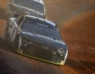 NASCAR confirms Bristol dirt race return for 2022