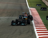 Bahrain track limit rules were consistent – Masi