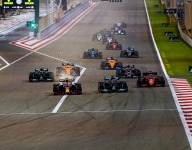 OPINION: Bahrain was exactly the opener that F1 needed