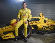 The Yellow Submarine gets a new captain
