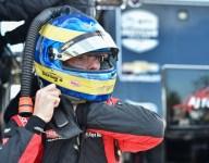 The Week In IndyCar, March 17, with Sebastien Bourdais