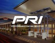 PRI in-person trade show to return in 2021