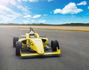 ERA Championship launches U.S. winter bootcamp for young drivers