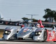 HSR set to launch season at Sebring