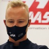 Nikita Mazepin thankful for Haas support amid ongoing criticism