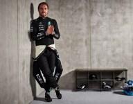 Valtteri Bottas ready to be more 'selfish' in 2021