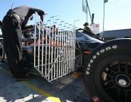 The Week In IndyCar, March 3, Listener Q&A