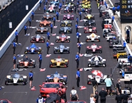 PRUETT: Bumping back on the cards for the 2021 Indy 500 field
