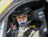 Extreme E announces Jutta Kleinschmidt as advisor and championship driver