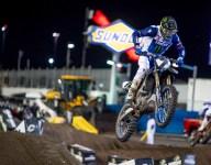 INTERVIEW: Aaron Plessinger