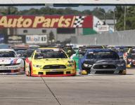 Parella delighted with results of SpeedTour launch at Sebring