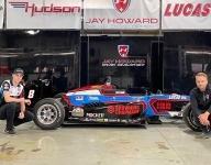 Jay Howard's team adds Jackson Lee for USF2000