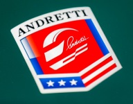 New Andretti business seeks to raise $250,000,000 through IPO