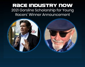 EPARTRADE: Race Industry Now (LIVE)