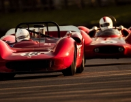 Goodwood postpones Members' Meeting