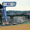 Le Mans confirms switch to August