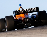 The Week In IndyCar, March 19, Listener Q&A
