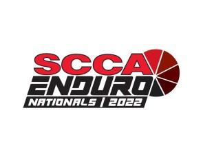 SCCA to introduce Endurance Racing program at Sebring in 2022