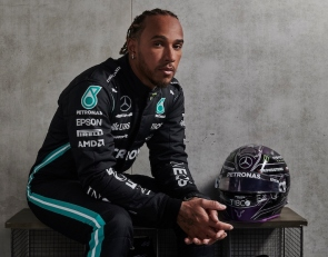 Hamilton keeping open mind about F1 future after 2021
