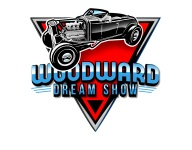 Tickets on sale for inaugural Woodward Dream Show at M1 Concourse