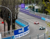Formula E returns this weekend with Rome doubleheader