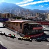 New track layout revealed for Monaco E-Prix