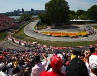 Quarantine and funding central to behind-closed-doors Canadian GP hopes
