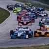 Racing on TV, June 18-20