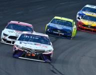 NASCAR announces All-Star Race format